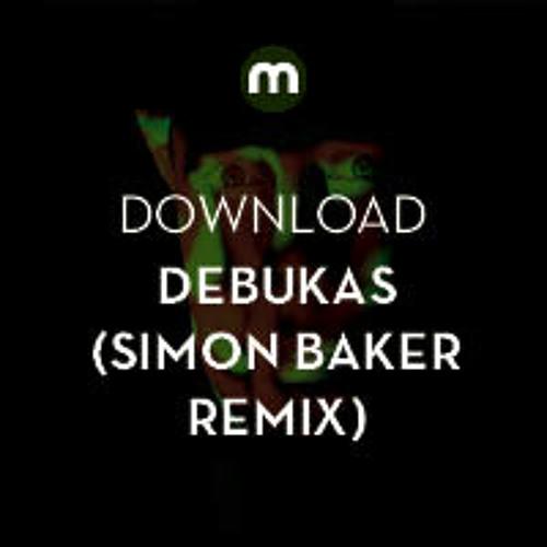 Download: Debukas 'Shake'(Simon Baker remix)