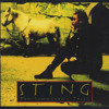 Sting - Shape Of My Heart (Schellenberg Edit)