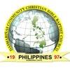 DCCBBC Worship Service- Diyos Ng Himala
