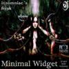 Insomniac's FreakShow - Guest Minimal Widget