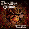 Death Metal Christmas – Hellish Renditions Of Christmas Classics -