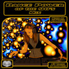 Download Dance Power Of The 90's Mix (Mixed By DJ Bossi) Mp3