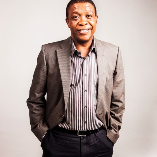 An Economist explains to Tim Modise why white people earn more