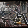 Money,Power & Respect (Home Edition Remix)