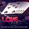 Love Games Riddim (Mixed By LilleFar`)
