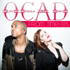 Drake From Time Ocad Remix Free Download Mp3