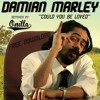 DAMIAN MARLEY - COULD YOU BE LOVED - REMIX | SELECTA ONILLA