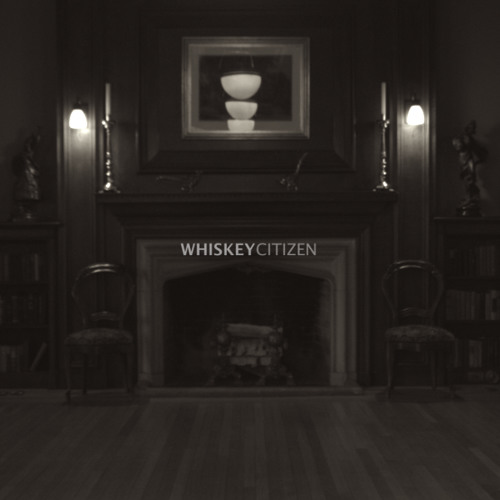 "Terence Ryan | ""Whiskey Citizen"" 