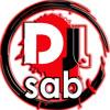 DJ SAB - 36 Mafia - Slob On My Knob Twerk Mix