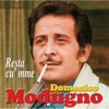 thegodfatherExperience - resta cu' mme (d. modugno re:work)
