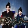 My Eden - Gu Family Book OST (piano cover)