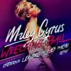 FREE DOWNLOAD>>Wrecking Ball (Esteverson, Leandro Moraes & Macau Remix)