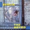 170 Berlin - The Metro [Priko - Dj Remixer][Rock 80]