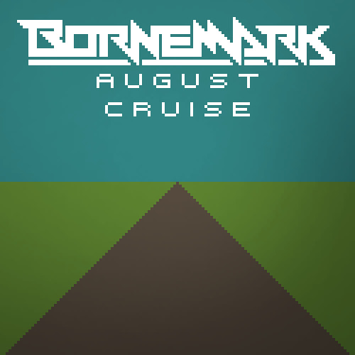August Cruise