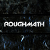 RoughMath