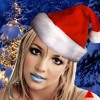 Britney Spears - Work B**ch (Zicro Christmas Version)