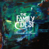 The Family Crest - The World