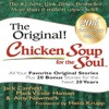 Chicken Soup for the Soul: 20th Anniversary Edition, an excerpt from Jack Canfield