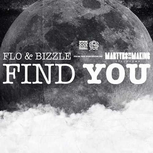 FLO & Bizzle - Find You