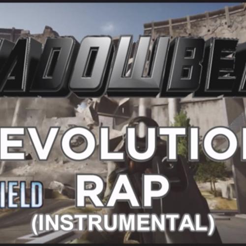 ShadowBeatz - Levolution (Instrumental)