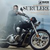 Download Dr Sid + Don Jazzy - Surulere Mp3
