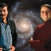 Neil deGrasse Tyson on Carl Sagan