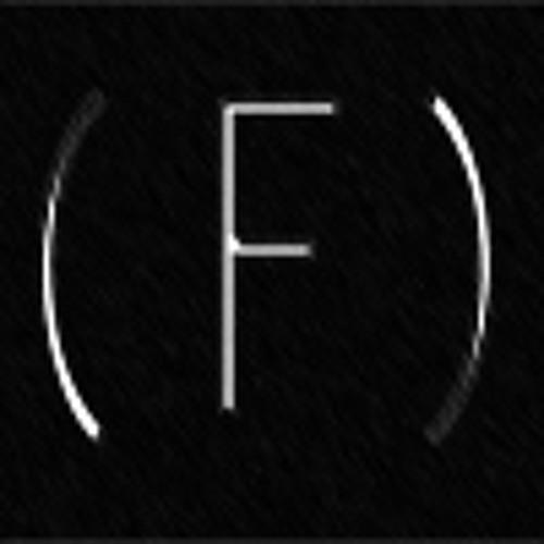 (F) (6 2)