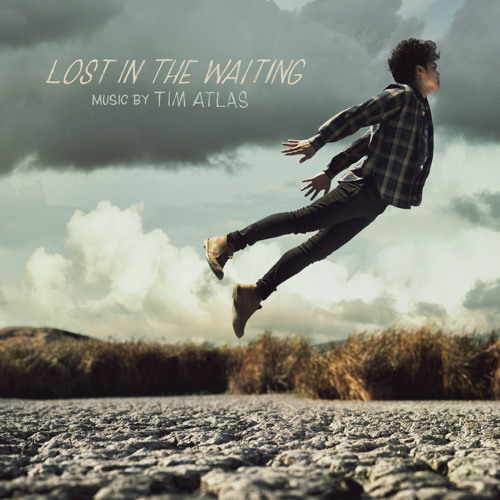 """""""Seasons"""" (Album Version from """"Lost In The Waiting"""")"""
