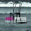 Abel Pintos-Aqui te espero (Cover)OFFICIAL Portada del disco