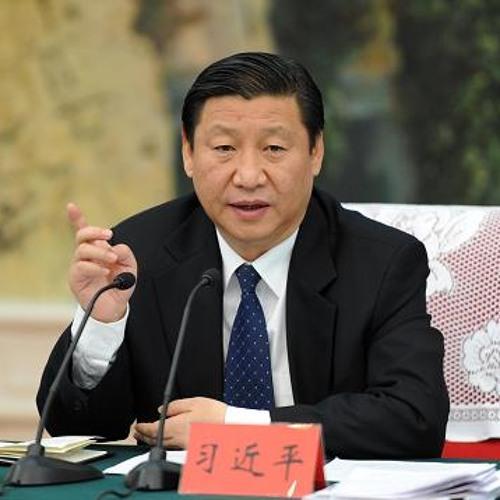《今日点击》 中共三中全会闭幕 设国安委和改革小组 (2013/11/12)