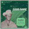 "William Onyeabor's ""Good Name"" by Joakim feat. Akwetey (Dragons of Zynth)"
