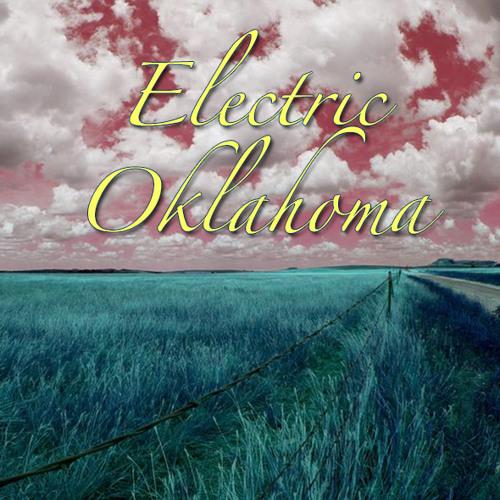 Electric Oklahoma