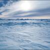 Frozen (Opening Score)