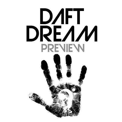 DAFT DREAM