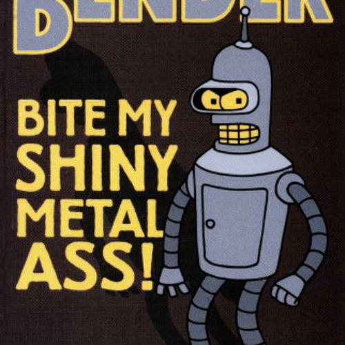 Bender ( Draft Remix ) FREE DOWNLOAD