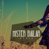 Imagine Dragons vs. Boyce Avenue - Radioactive ( Mister Bailar Remix )