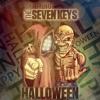 Children Of The Seven Keys - Halloween (Helloween Cover)