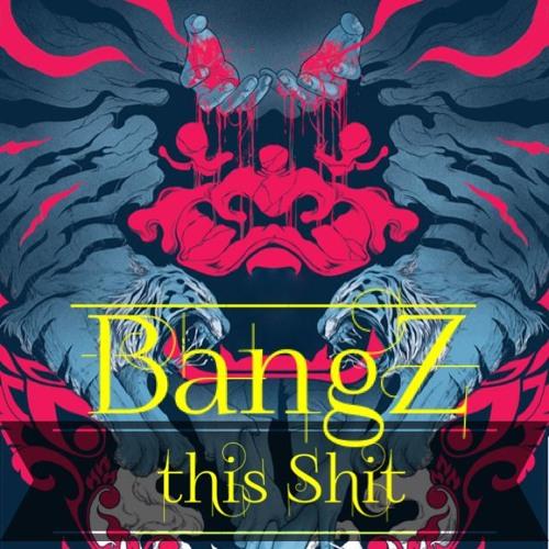 BangZ This $hit MiX - 2013 (HipHop,Twerk,Trap)