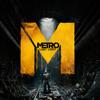 Metro Last Light   Menu Theme (Alexey Omelchuk)