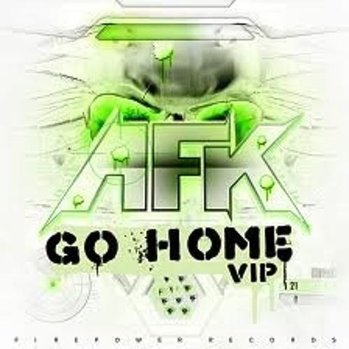 Go Home - (Golden GuN Re - Dub)  Free!!!! D/L