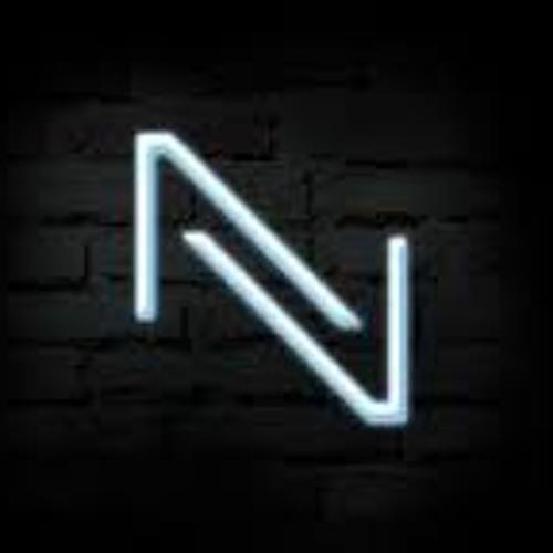 Gareth Cole Northern Underground Radio Mix 08/11/13