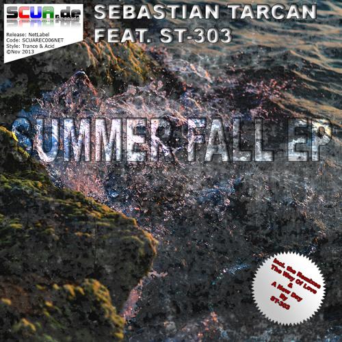 Summer Fall EP
