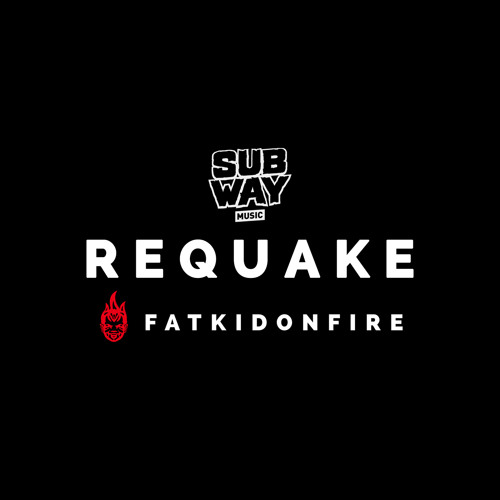 Requake - Warm Winters [FKOF Free Download]