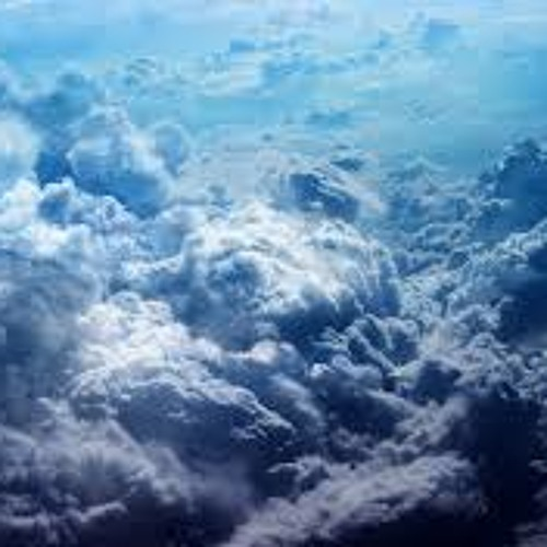 LeGaLiSeD- Clouds (original mix)- Free Download