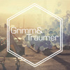 Darling Are You Gonna Leave Me - London Grammar (Grimm&Träumer Edit) FREE DOWNLOAD in Description!