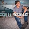 110913 SCOTTY MCCREERY