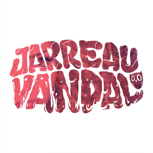 Hold On We're Going Home By ImanEurope (jarreau Vandal Remix)