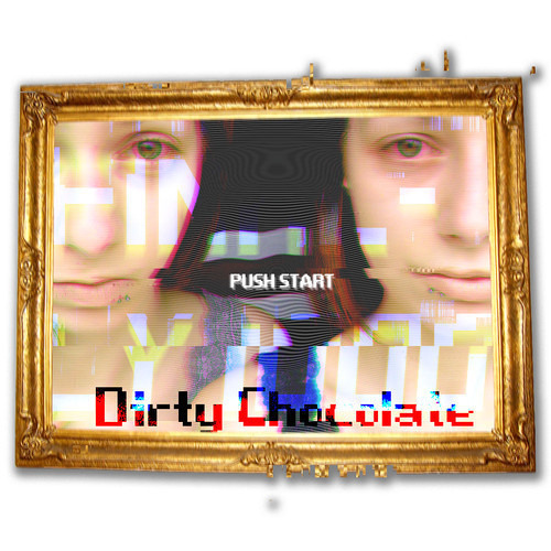 Awesome by Dirty Chocolate
