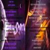 01 Role Play(Marvin Gaye & Chardonnay Remix)