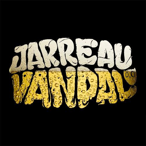 Guessbeats X Jarreau Vandal - Clocks